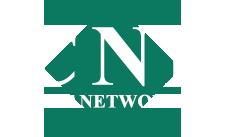 Credit Network Inc.